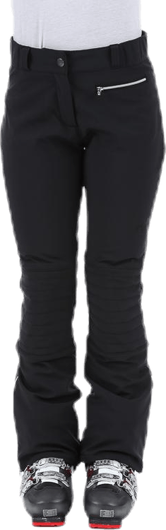 Bellissimo Pant Black