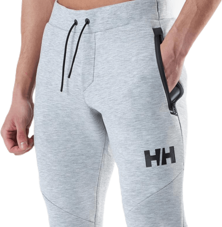 HP Ocean SWT Pant Grey