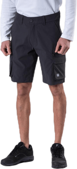 Maridalen Shorts Green