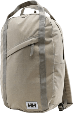 Oslo Backpack Grey