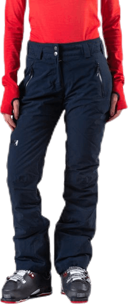 Legendary Insulated Pant Blue