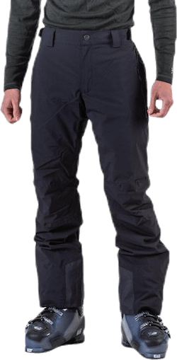 Legendary Insulated Pant Black
