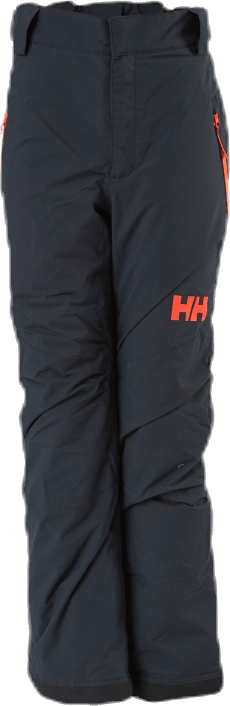 Legendary Ski Pants Jr 15 000 mm Grey
