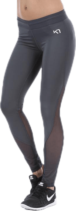 Marte Tights Grey
