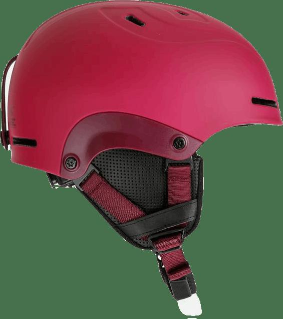 Blaster II Pink