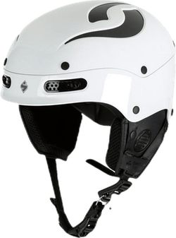 Trooper II Mips White