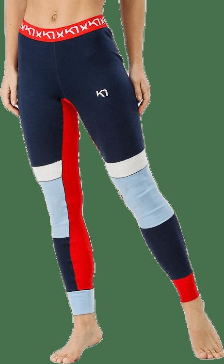 Yndling Pant Blue
