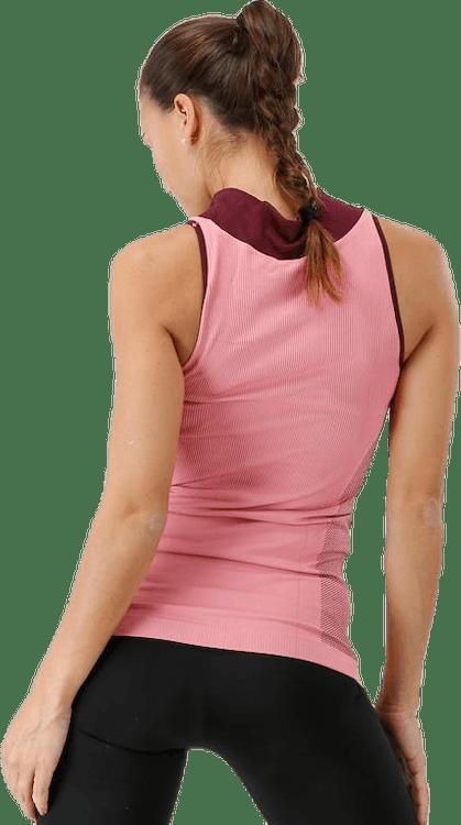 Sofie Top Pink