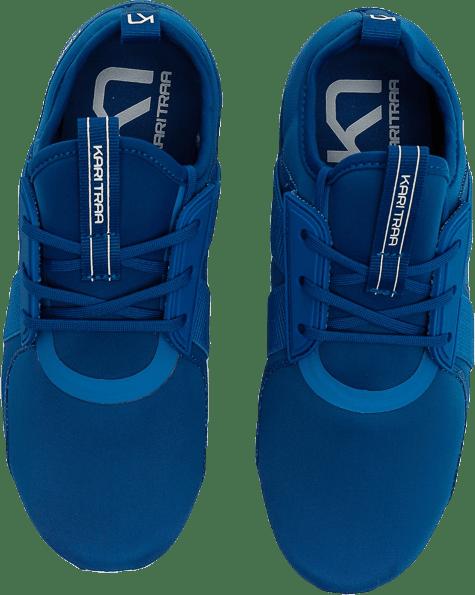 Fus Blue