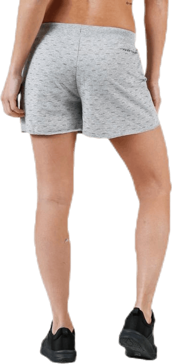 Traa Shorts Grey