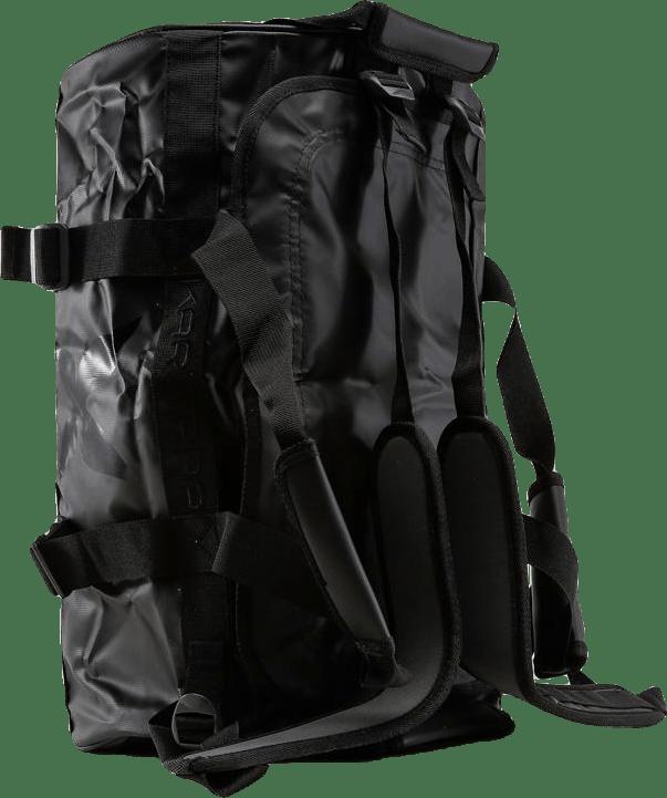 Kari 30L Bag Black