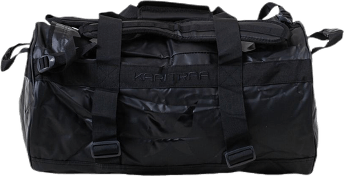 Kari Traa 50L Bag Black