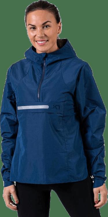 Marit Jacket Blue