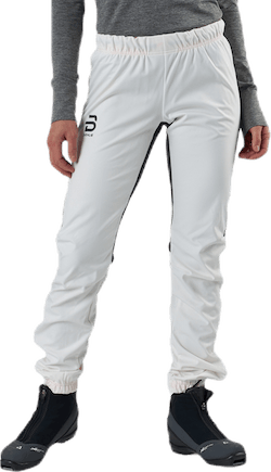 Power Pant White