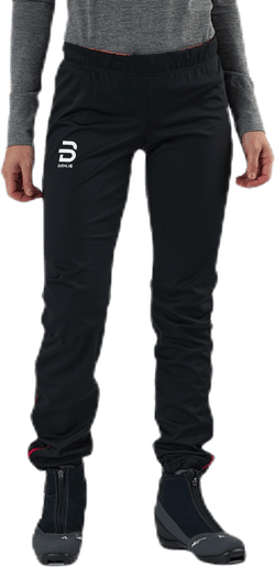 Power Pant Black
