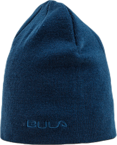 Everyday Beanie  Blue