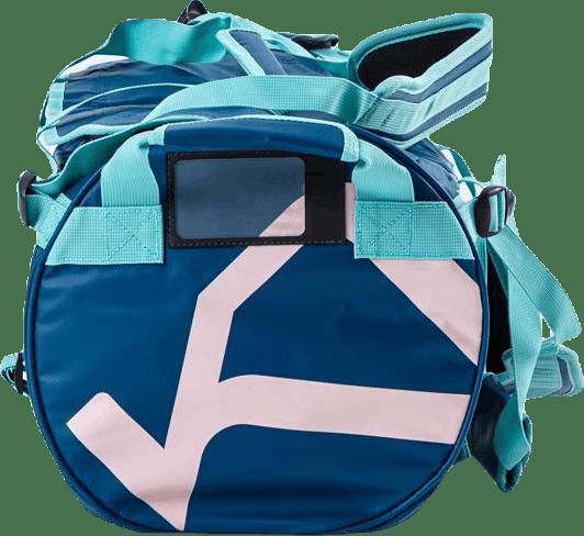 Kari 30L Bag Blue/Pink