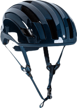 Outrider MIPS Helmet Blue