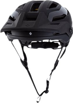 Trailblazer MIPS Helmet Black
