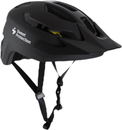 Ripper MIPS Helmet Black