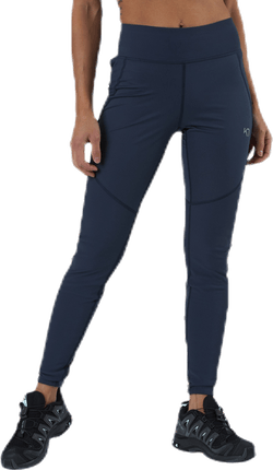 Tirill Tights Blue