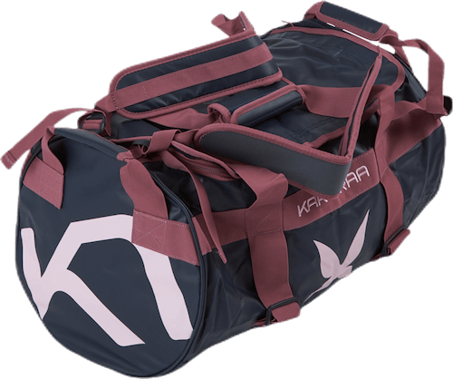 Kari 30L Bag Purple
