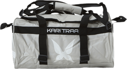 Kari 30L Bag Brown