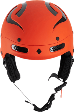 Trooper II Mips Orange