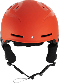 Blaster II Mips Jr Orange