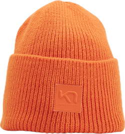 Kyte Beanie Orange