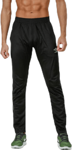 Core Training Pant Black