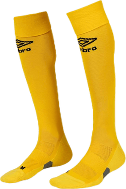 Core Fotboll Yellow