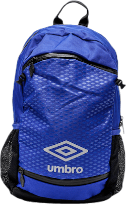 Velocita Backpack Blue