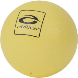 FoamBall Yellow