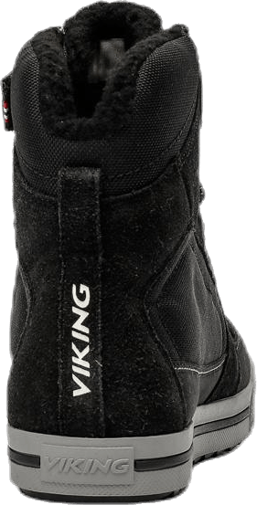 Zing GTX® Black