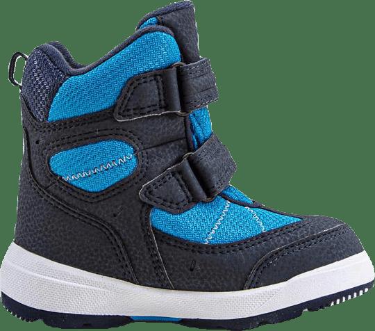 Toasty II GTX® Blue