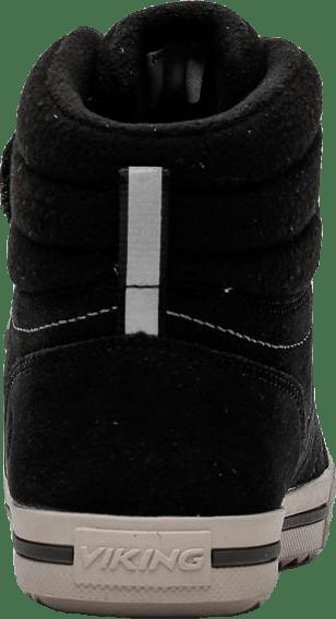 Eagle IV GTX® Black