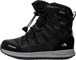 Flinga GTX® Black