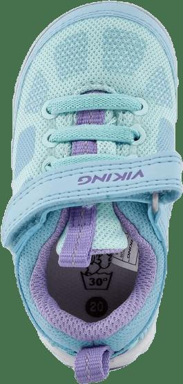 Vinderen GTX® Blue/Purple