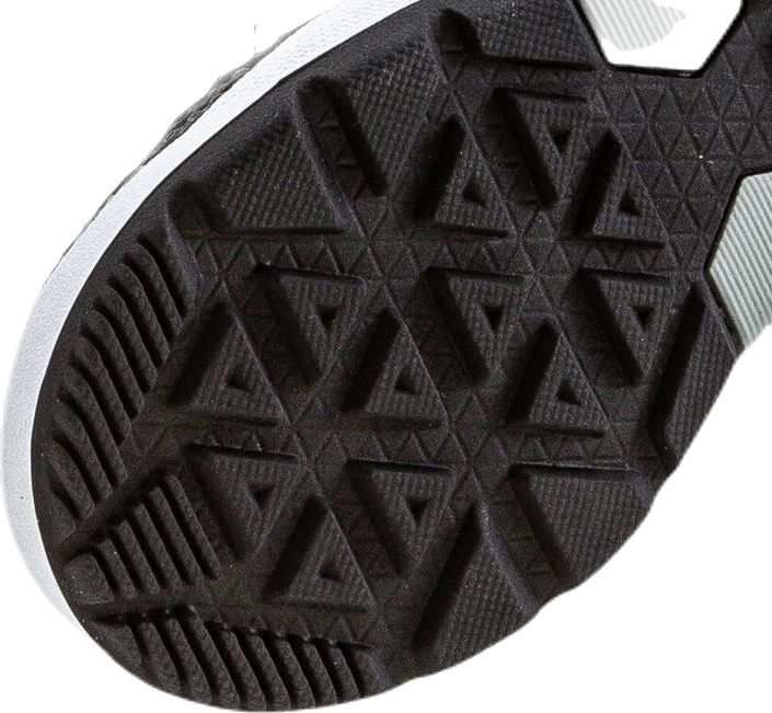 Toasty II GTX® Black