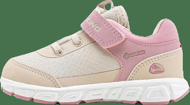 Spectrum R GTX Pink/Beige