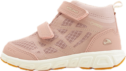 Veme Vel Mid Gore-Tex Pink