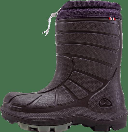 Extreme 2.0 Purple