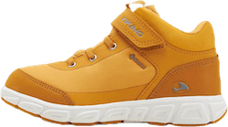 Spectrum Mid Gore-Tex®  Yellow
