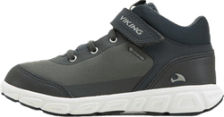 Spectrum Mid Gore-Tex®  Grey