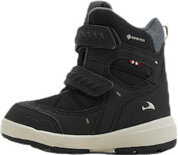Toasty II GTX® Black