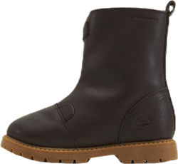 Fairytale Boot WP Brown