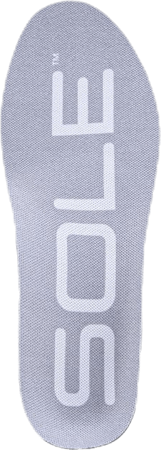 ActiveThin Grey