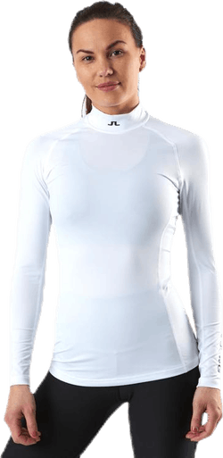 Åsa Soft Compression White