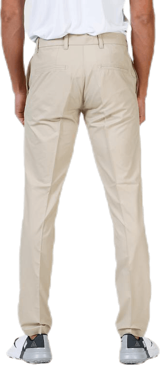 Elof Tight Fit Light Poly Beige